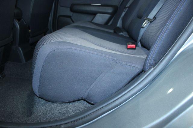 2008 Nissan Versa 1.8 SL Hatchback Kensington, Maryland 31
