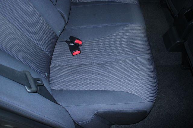 2008 Nissan Versa 1.8 SL Hatchback Kensington, Maryland 41