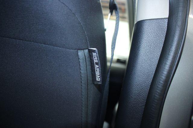 2008 Nissan Versa 1.8 SL Hatchback Kensington, Maryland 44