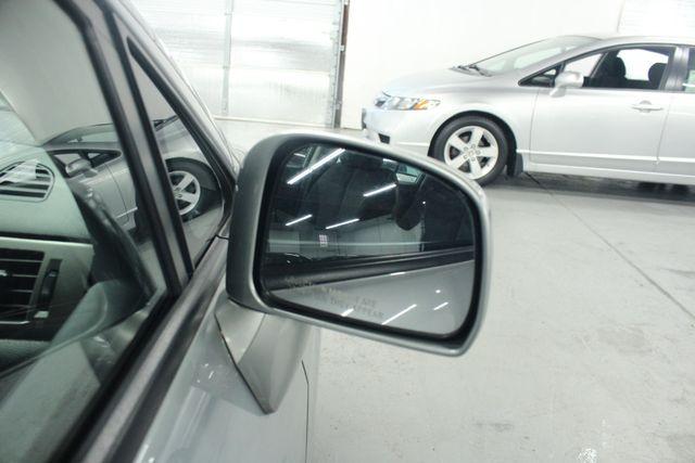2008 Nissan Versa 1.8 SL Hatchback Kensington, Maryland 46