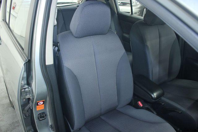 2008 Nissan Versa 1.8 SL Hatchback Kensington, Maryland 51