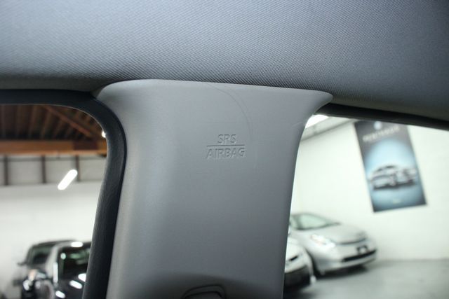 2008 Nissan Versa 1.8 SL Hatchback Kensington, Maryland 52