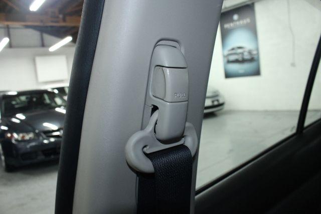 2008 Nissan Versa 1.8 SL Hatchback Kensington, Maryland 53