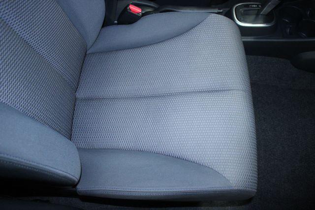 2008 Nissan Versa 1.8 SL Hatchback Kensington, Maryland 54