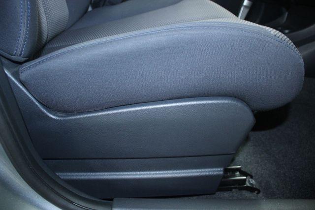 2008 Nissan Versa 1.8 SL Hatchback Kensington, Maryland 55