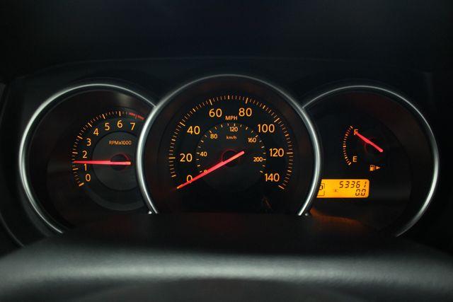 2008 Nissan Versa 1.8 SL Hatchback Kensington, Maryland 74