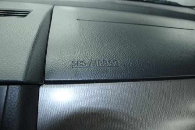 2008 Nissan Versa 1.8 SL Hatchback Kensington, Maryland 81