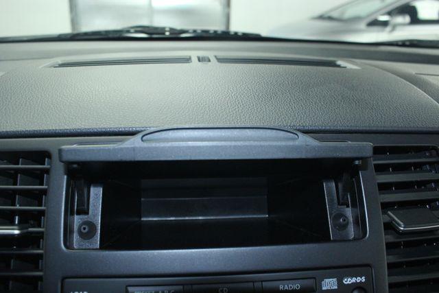 2008 Nissan Versa 1.8 SL Hatchback Kensington, Maryland 66