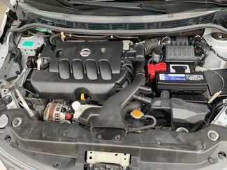 2008 Nissan Versa 1.8 SL LINDON, UT 22