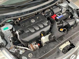 2008 Nissan Versa 1.8 SL LINDON, UT 23