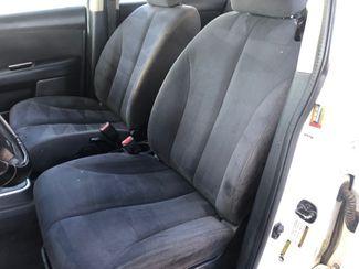 2008 Nissan Versa 1.8 S LINDON, UT 13