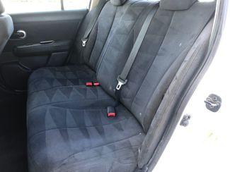 2008 Nissan Versa 1.8 S LINDON, UT 17