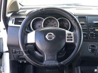 2008 Nissan Versa 1.8 S LINDON, UT 29