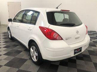 2008 Nissan Versa 1.8 S LINDON, UT 3