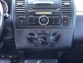 2008 Nissan Versa 1.8 S LINDON, UT 31