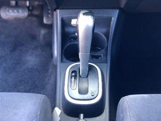 2008 Nissan Versa 1.8 S LINDON, UT 32