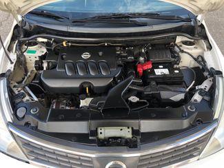 2008 Nissan Versa 1.8 S LINDON, UT 33