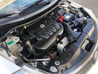 2008 Nissan Versa 1.8 S LINDON, UT 35