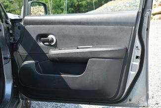 2008 Nissan Versa 1.8 S Naugatuck, Connecticut 10
