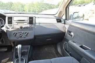 2008 Nissan Versa 1.8 S Naugatuck, Connecticut 18