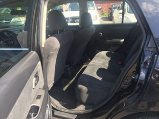 2008 Nissan Versa 1.8 S New Brunswick, New Jersey 16