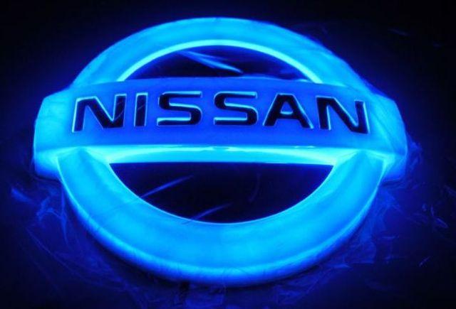 2008 Nissan Versa 1.8 S in Richmond, VA, VA 23227