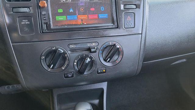 2008 Nissan Versa 1.8 S Santa Clarita, CA 20