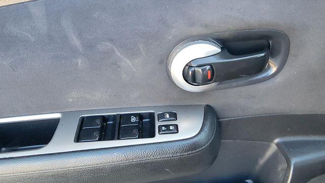 2008 Nissan Versa 1.8 S Santa Clarita, CA 23