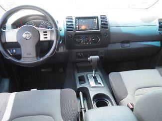 2008 Nissan Xterra S Englewood, CO 10