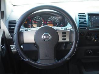 2008 Nissan Xterra S Englewood, CO 11