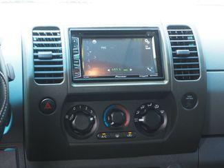 2008 Nissan Xterra S Englewood, CO 12