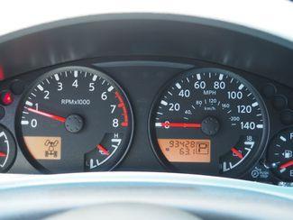 2008 Nissan Xterra S Englewood, CO 15