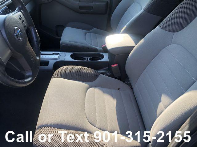 2008 Nissan Xterra S in Memphis, TN 38115
