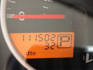 2008 Nissan Xterra SE  city TX  Clear Choice Automotive  in San Antonio, TX