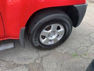 2008 Nissan Xterra S  city MA  Baron Auto Sales  in West Springfield, MA