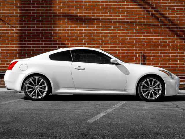 2008 Other G37 Sport Burbank, CA 4