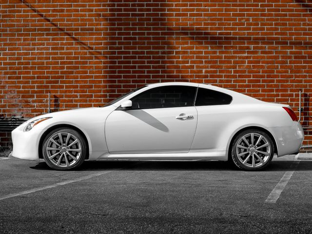 2008 Other G37 Sport Burbank, CA 5