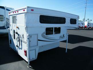 2008 Palomino B1250   in Surprise-Mesa-Phoenix AZ