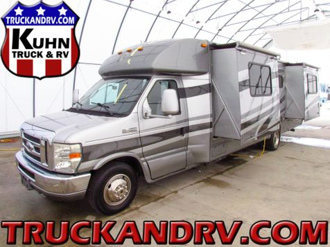 2008 Phoenix Cruiser M-2900 Double Slide  in Sherwood