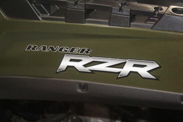2008 Polaris RANGER RZR Houston, Texas 22