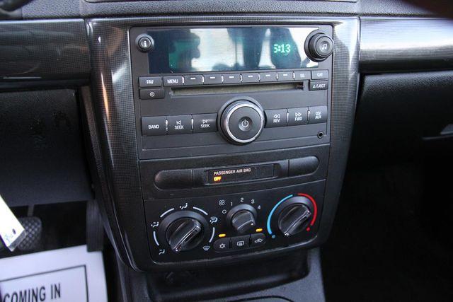 2008 Pontiac G5 COBALT Santa Clarita, CA 17