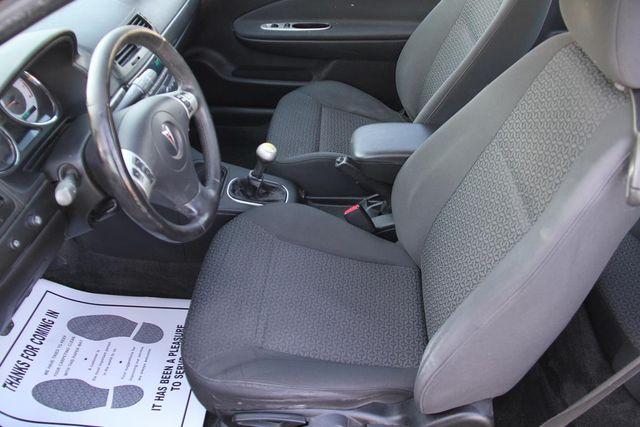 2008 Pontiac G5 COBALT Santa Clarita, CA 12