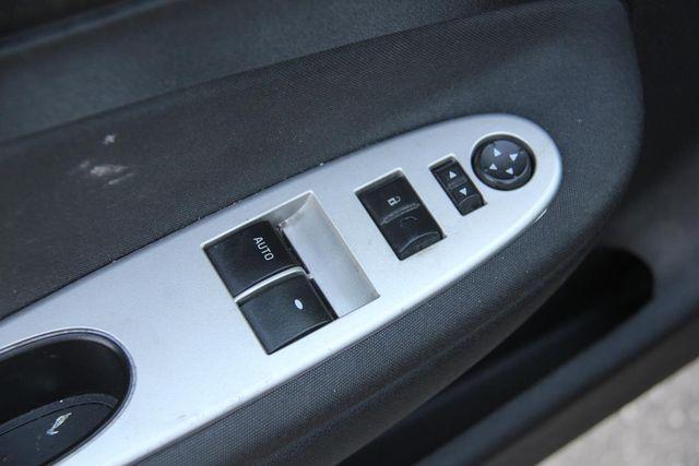 2008 Pontiac G5 COBALT Santa Clarita, CA 24