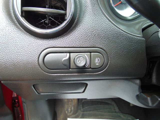 2008 Pontiac G6 Alexandria, Minnesota 14