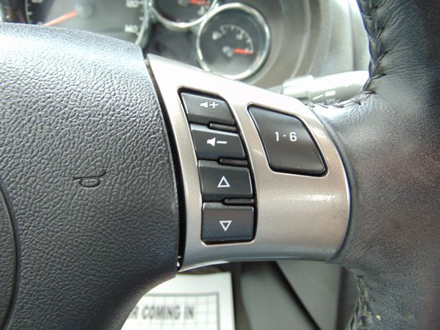 2008 Pontiac G6 Alexandria, Minnesota 17