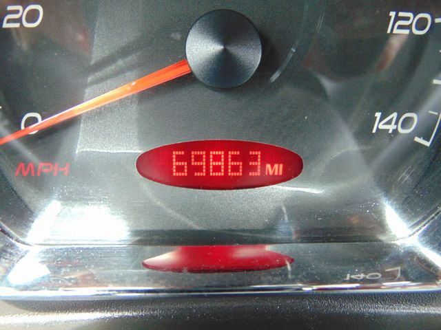 2008 Pontiac G6 Alexandria, Minnesota 18