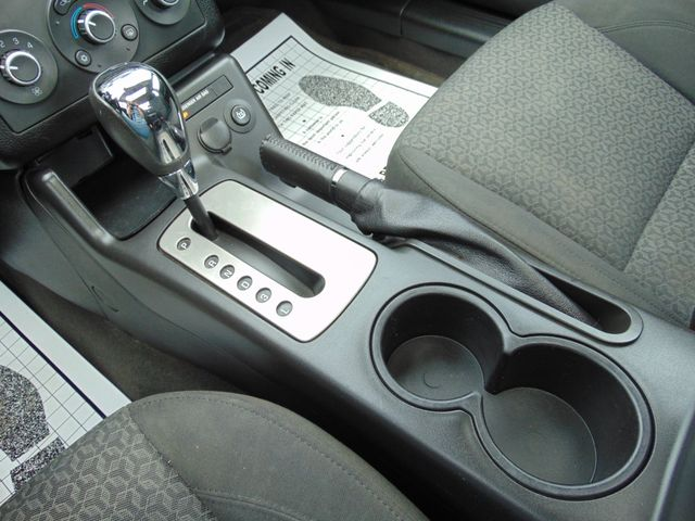 2008 Pontiac G6 Alexandria, Minnesota 9