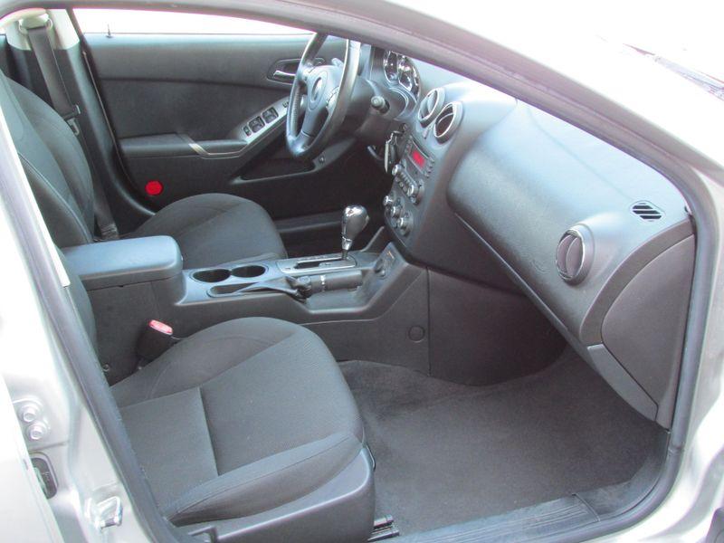 2008 Pontiac G6 GT Sedan  city Utah  Autos Inc  in , Utah