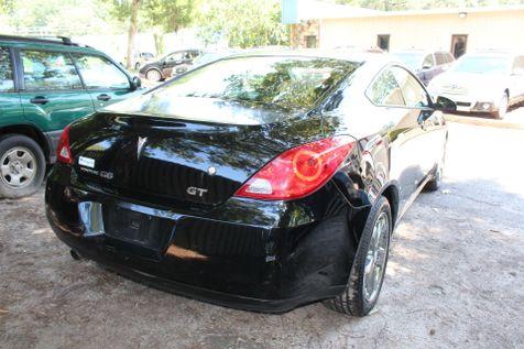 2008 Pontiac G6 GT | Charleston, SC | Charleston Auto Sales in Charleston, SC
