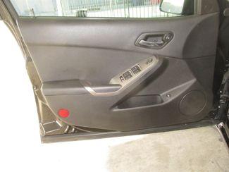 2008 Pontiac G6 GT Gardena, California 9